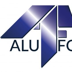 ALU-FONTE