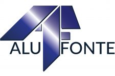 Alufonte